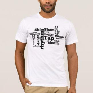 タップT Tシャツ