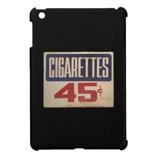 タバコ45¢ iPad MINIケース