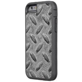 タフガイ TOUGH XTREME iPhone 6 ケース