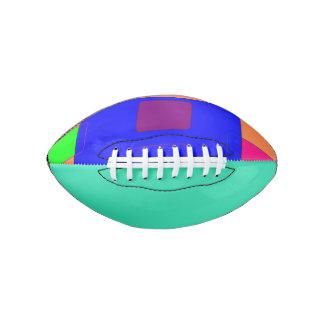 タブ-抽象美術 アメリカンフットボール