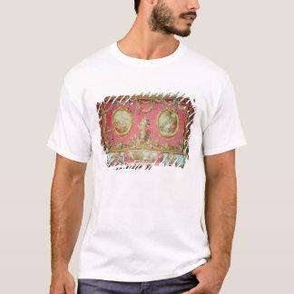 タペストリー部屋、c.1763 tシャツ