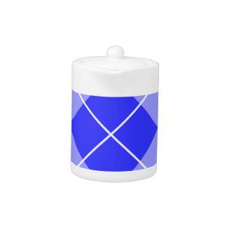 タマキビの青のアーガイル