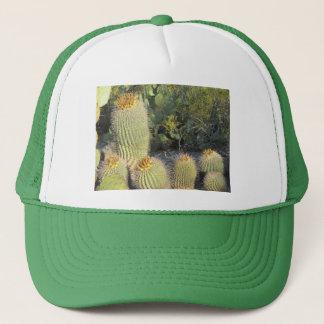 タマサボテンの帽子 キャップ