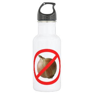 タマネギ無し ウォーターボトル