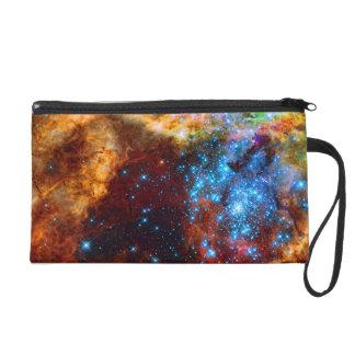 タランチュラの星雲の星の子供部屋R136 リストレット