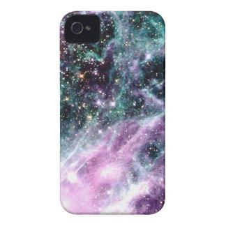 タランチュラの星雲 Case-Mate iPhone 4 ケース