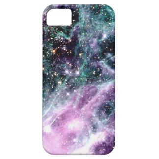 タランチュラの星雲 Case-Mate iPhone 5 ケース