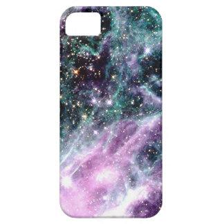 タランチュラの星雲 iPhone 5 ケース