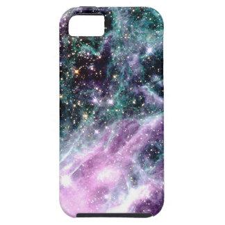 タランチュラの星雲 iPhone 5 Case-Mate ケース
