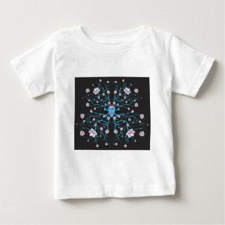 タランテラ ベビーTシャツ