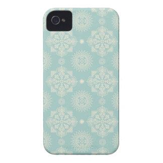 タロイモのIphoneの場合 Case-Mate iPhone 4 ケース