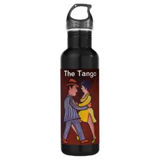 タンゴの自由のボトル ウォーターボトル
