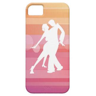 タンゴカバー2 iPhone SE/5/5s ケース
