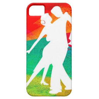 タンゴカバー iPhone SE/5/5s ケース