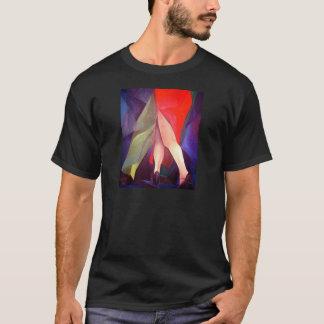 タンゴ愛 Tシャツ
