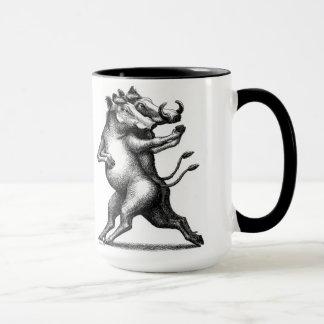 タンゴ マグカップ