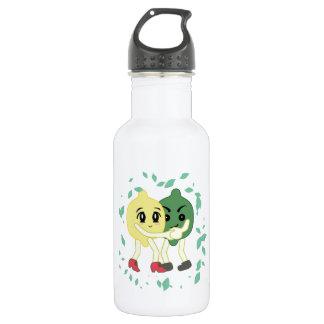 タンゴLimon ウォーターボトル