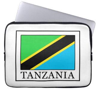 タンザニアのラップトップスリーブ ラップトップスリーブ