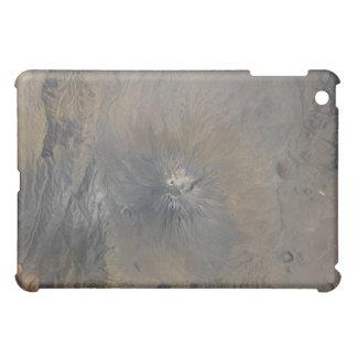 タンザニアのOl Doinyo Langai iPad Miniカバー
