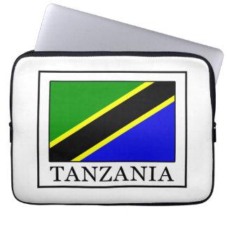 タンザニア ラップトップスリーブ