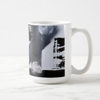 タンデムマグ コーヒーマグカップ