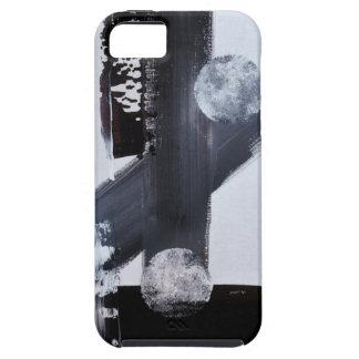 タンデムiPhone5場合のVibe iPhone SE/5/5s ケース