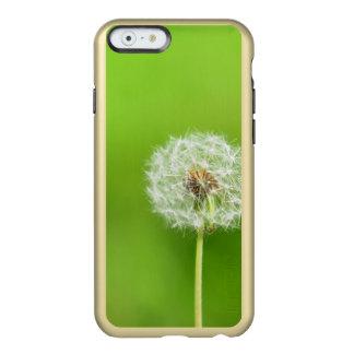 タンポポ INCIPIO FEATHER SHINE iPhone 6ケース