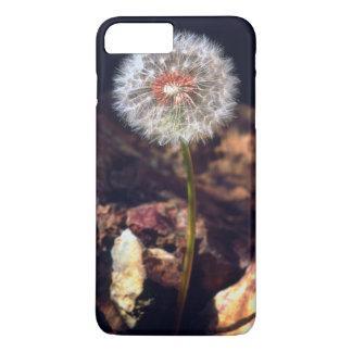タンポポ iPhone 8 PLUS/7 PLUSケース