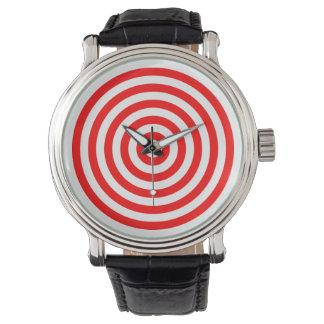 ターゲット腕時計 腕時計
