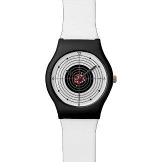 ターゲット 腕時計