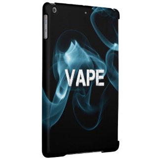 ターコイズの煙Vape