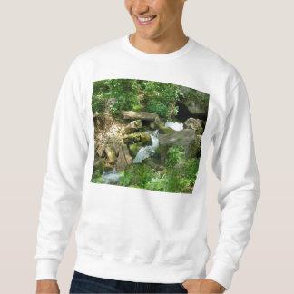 ターナーの春 スウェットシャツ