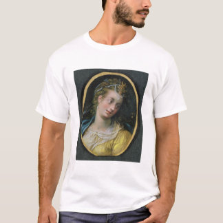ダイアナ1615年 Tシャツ