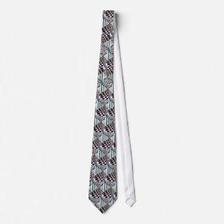 ダイアナCricketDianeメンズ醜いネクタイの大広間 オリジナルタイ