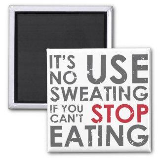 ダイエットのやる気を起こさせるな引用文 マグネット