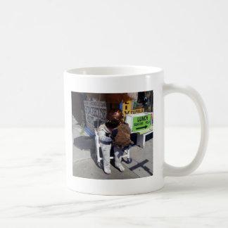 ダイバー- Edited.jpg コーヒーマグカップ