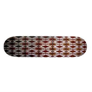 ダイヤモンドのスケートボード スケボー