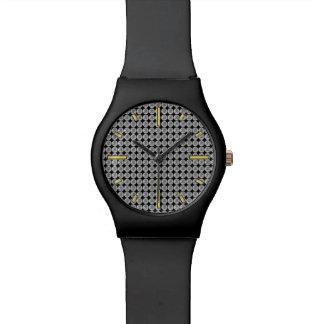 ダイヤモンドの石 腕時計