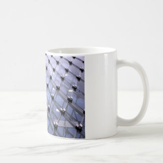 ダイヤモンドCut.jpg コーヒーマグカップ