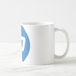 ダッシュのマグ コーヒーマグカップ