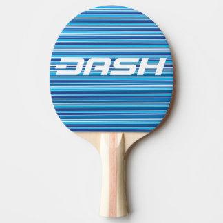 ダッシュの卓球ラケット 卓球ラケット