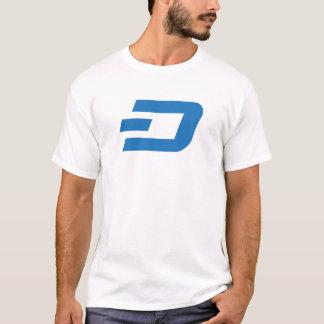 ダッシュT-1 Tシャツ