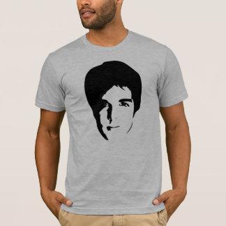 ダニエルKoning Tシャツ