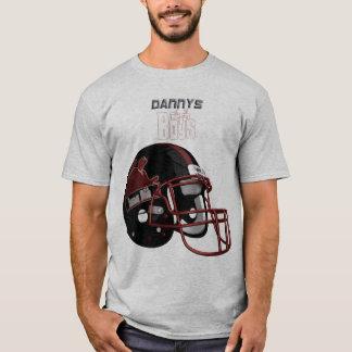 ダニーの男の子 Tシャツ