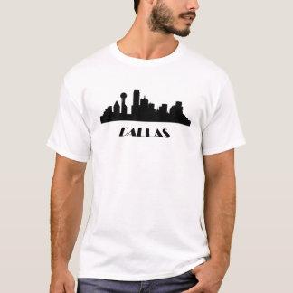 ダラス Tシャツ