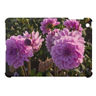 ダリア、ダリアの農場、Canby、オレゴン、米国5 iPad Mini Case