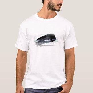 ダンカンブースのTシャツ Tシャツ