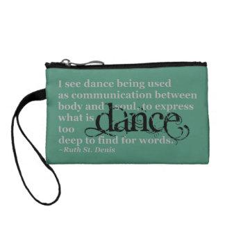 ダンスの引用文 コインパース