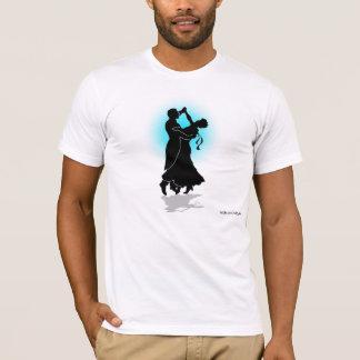 ダンス46 Tシャツ