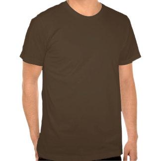 ダンス|ノート|Tシャツ T-シャツ